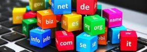 domain név optimalizálás