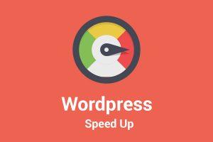 Wordpress honlap