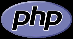PHP honlap optimalizálás